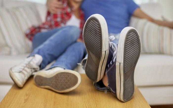 Καθιστική ζωή: Πόσα χρόνια σας «κλέβει»