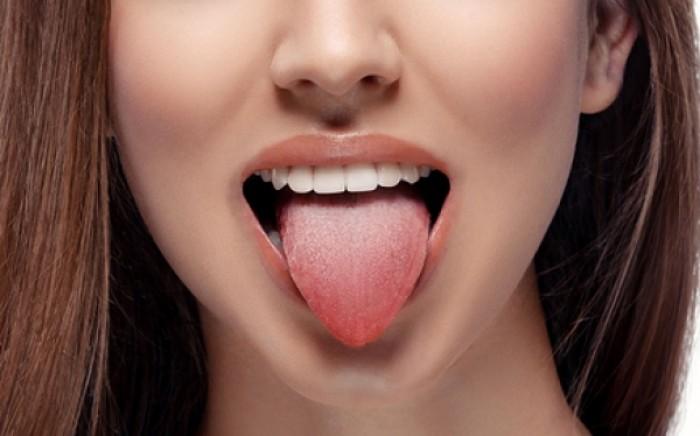 Καρκίνος του στόματος: Η ουσία που εξοντώνει τα καρκινικά κύτταρα
