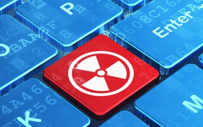 Κεραίες κινητής τηλεφωνίας: Μύθος ή πραγματικότητα όσα γνωρίζουμε για την ακτινοβολία;