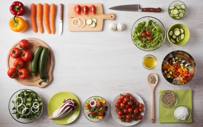 Οι 10 κορυφαίες αντιφλεγμονώδεις τροφές