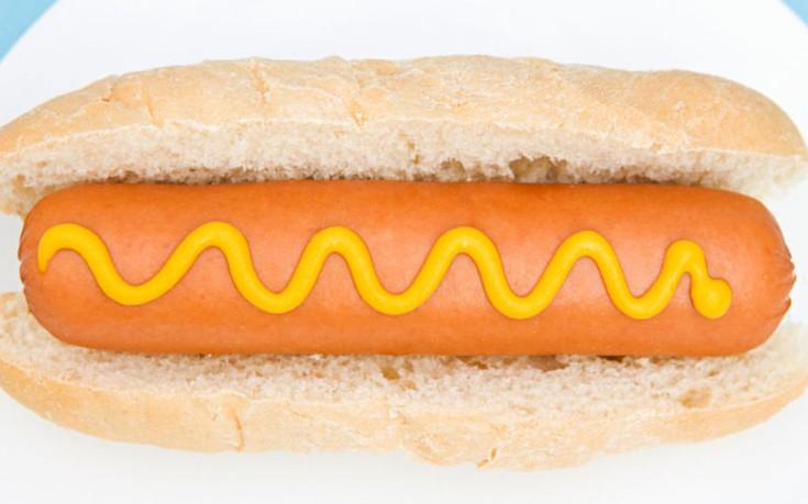 Οι 8 τροφές που… απαγορεύεται να φάει κανείς πριν το σεξ