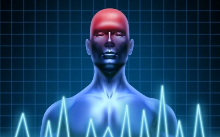 Ουρικό οξύ: Πότε προκαλεί μίνι εγκεφαλικό, τι μπορείτε να κάνετε