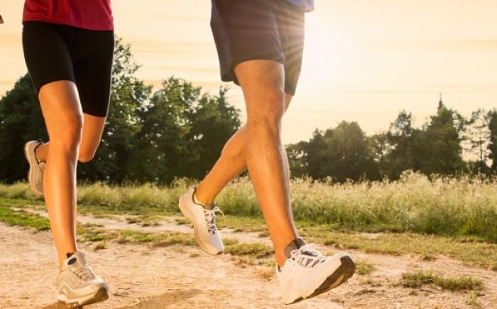 Ποια είναι η καλύτερη άσκηση για «κάψετε» το σωσίβιο στην κοιλιά
