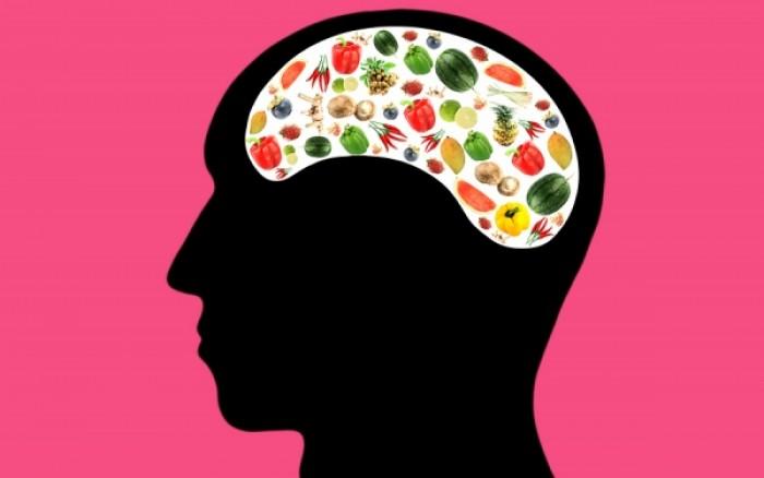 Ποιες τροφές βοηθούν τον εγκέφαλο να «αντισταθεί» στην κατάθλιψη