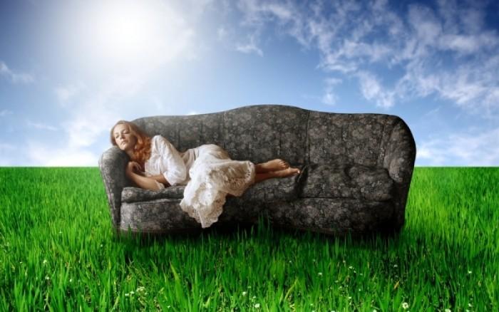 Πόσο περισσότερο ύπνο χρειάζονται οι γυναίκες σε σύγκριση με τους άντρες