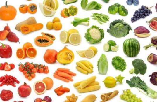 Πώς ο γλυκαιμικός δείκτης των τροφών συνδέεται με τον καρκίνο