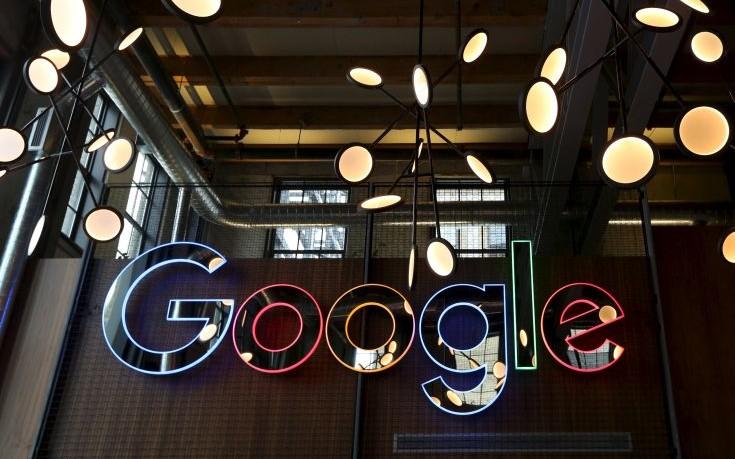 Τα -σχεδόν- κρυμμένα εργαλεία της Google