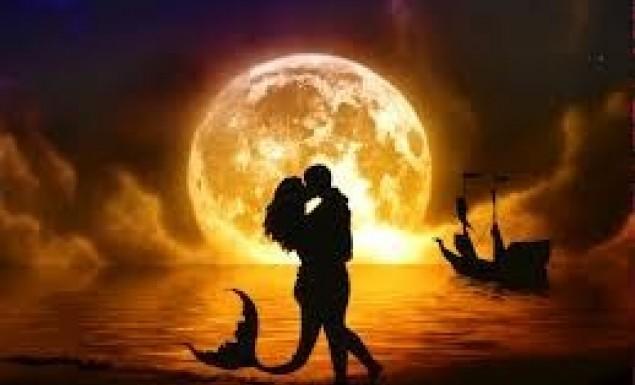 Τι λένε τα άστρα για τον έρωτα σήμερα;