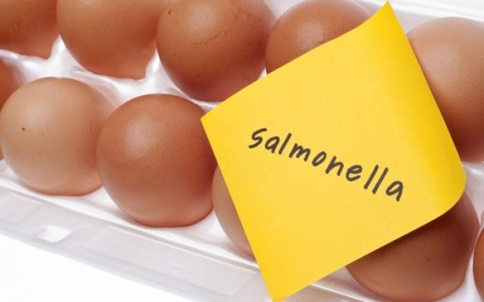 Τροφική δηλητηρίαση: Οι 10 πιο επικίνδυνες τροφές