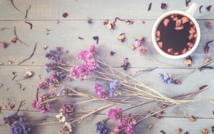Τσάι: Σε ποια ποσότητα προστατεύει από εγκεφαλικό και ανακοπή