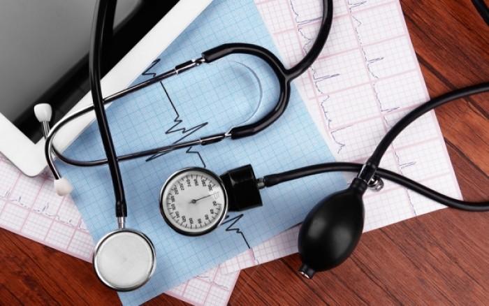 Υπέρταση: Πόσο αυξάνει τον κίνδυνο για Χρόνια Νεφρική Νόσο