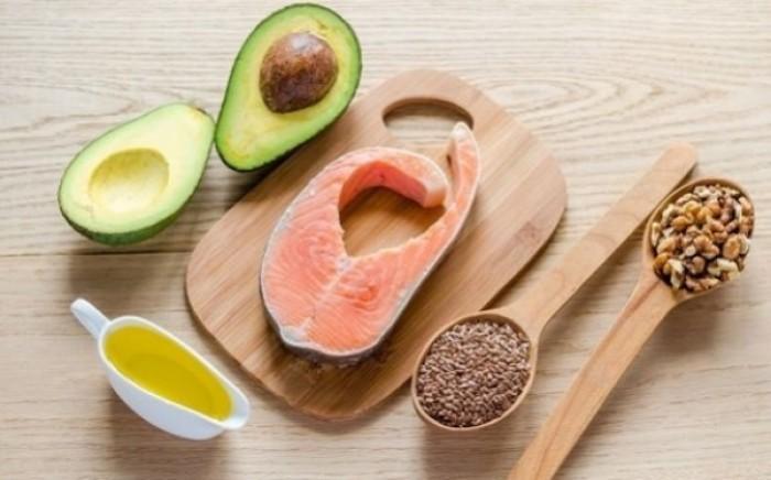 Ω-3 λιπαρά: Σε ποια τρόφιμα τα βρίσκουμε;