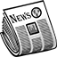 daily-news.gr favicon