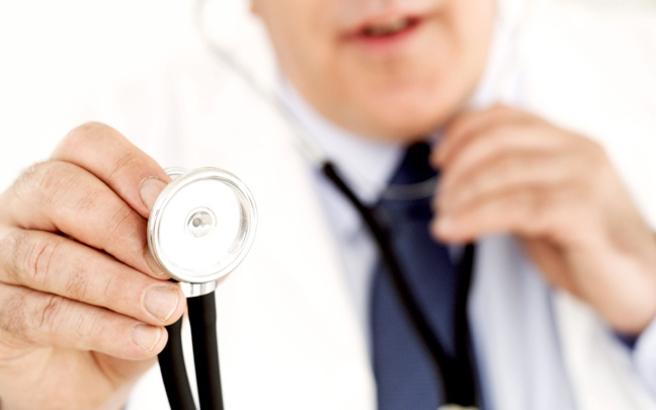 Οι δύσκολοι ασθενείς ενισχύουν τις λάθος διαγνώσεις