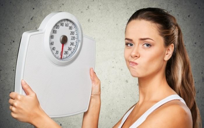 Κάνεις δίαιτα: Πότε θα φανούν τα αποτελέσματα ανάλογα με την εβδομάδα που διανύεις