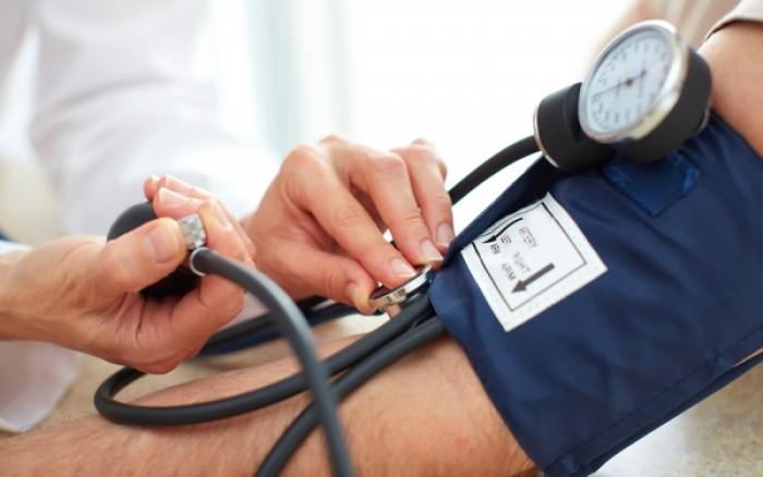 Μέτρηση πίεσης στο σπίτι: Ποιες αιτίες θανάτου προλαμβάνει
