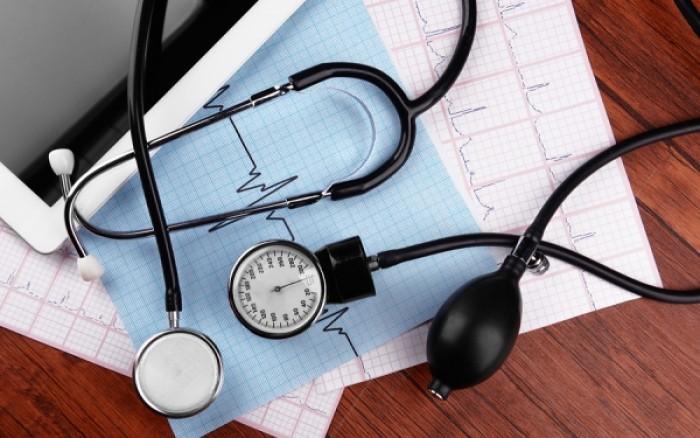 Μελατονίνη: Ο ρόλος της στην αντιμετώπιση της υπέρτασης