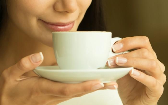 Νέα έρευνα για τον καφέ: Για ποια μορφή καρκίνου μειώνει τον κίνδυνο