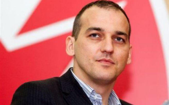 Ο Κοβάσεβιτς στη λίστα με τις offshore στον Παναμά