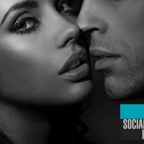 Σεξ με τον πρώην: Γιατί το υποστηρίζουν οι ειδικοί