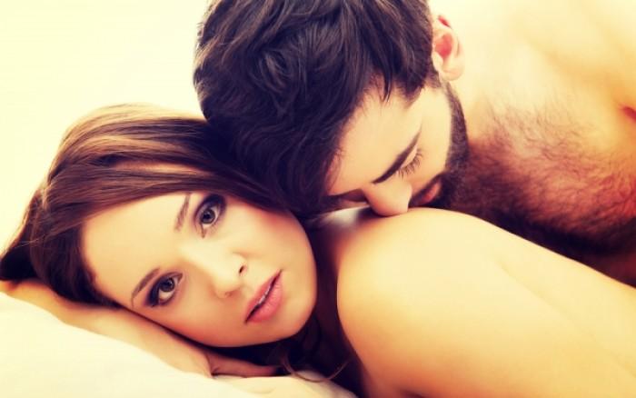 Ποια είναι η «ιδανική» συχνότητα στο σεξ