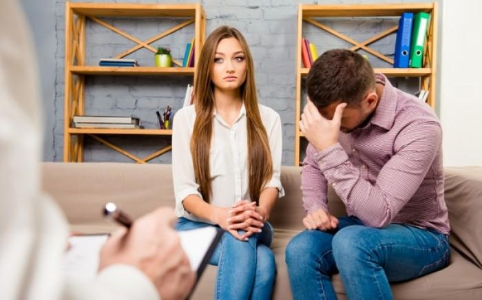 Αυνανισμός στην ενήλικη ζωή: Τι λένε οι σεξολόγοι