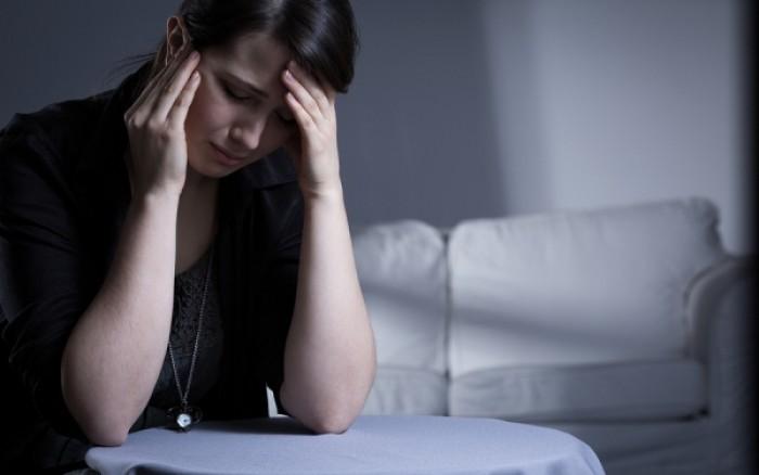 Αυξημένος ο κίνδυνος αρρυθμίας μετά το θάνατο του συντρόφου