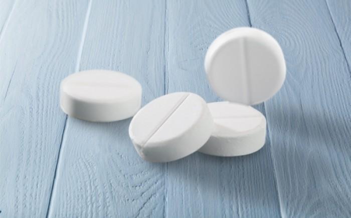 Διαβήτης: Πού βοηθάει η προληπτική λήψη ασπιρίνης