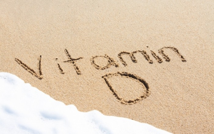 Η κακή συνήθεια που εξαντλεί τα αποθέματα βιταμίνης D του οργανισμού σας