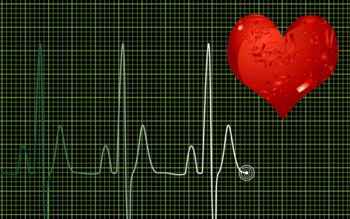 Καρδιακή ανεπάρκεια: Πόσο μεγαλώνει τον κίνδυνο η αύξηση του ΔΜΣ