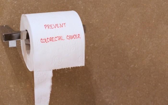 Καρκίνος παχέος εντέρου: Ποιοι κινδυνεύουν περισσότερο
