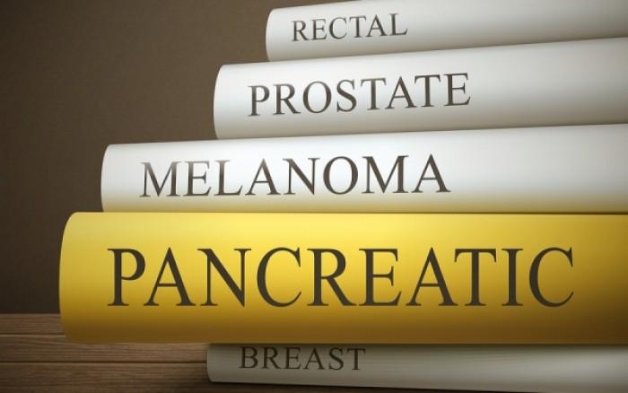 Καρκίνος στο πάγκρεας: Τι αυξάνει τον κίνδυνο σύμφωνα με νέα στοιχεία