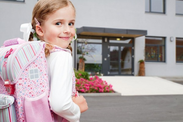 Οι διαταραχές πρόσληψης τροφής στα κορίτσια είναι και θέμα σχολείου