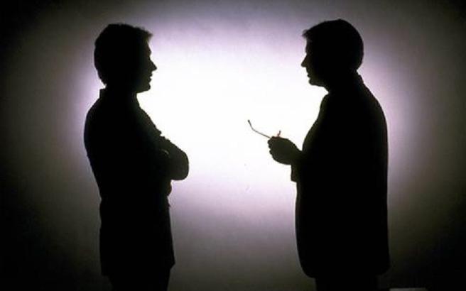 Ο θυρεοειδής σχετίζεται με προβλήματα στη σεξουαλική λειτουργία