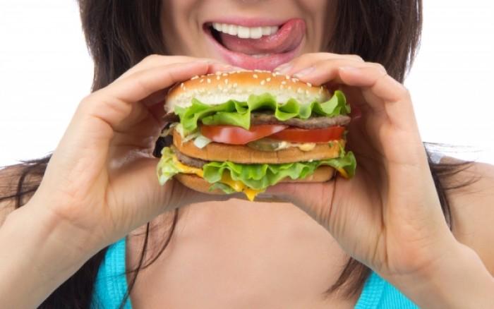 Παχυσαρκία στην εφηβεία: Πόσο αυξάνει τον κίνδυνο πρόωρου θανάτου