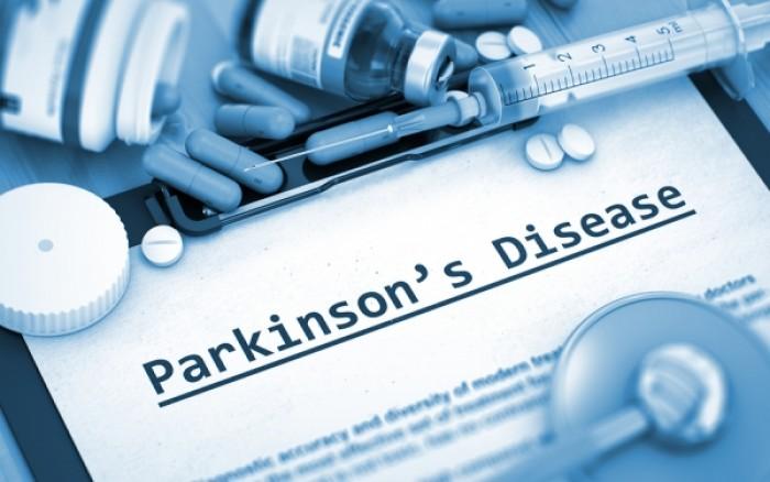 Πειραματικό τεστ αίματος για τη νόσο Πάρκινσον