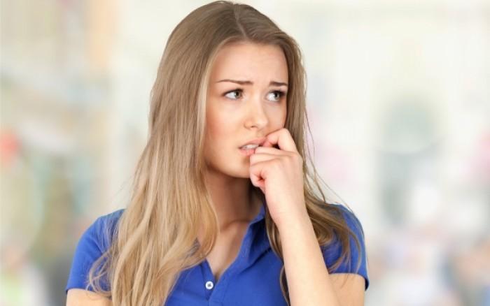 Σεξουαλικώς μεταδιδόμενα νοσήματα: Ποιες οι πιθανές επιπλοκές αν δεν λάβετε θεραπεία