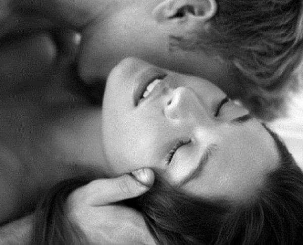 Στα άδυτα του αντρικού μυαλού: 5 πράγματα γύρω από το sex που όλοι οι άντρες εύχονται να ξέραμε!