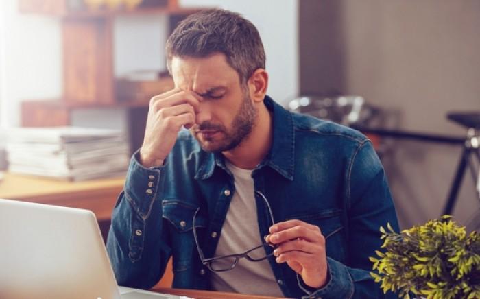 Στυτική δυσλειτουργία: Ποιας βιταμίνης η έλλειψη αυξάνει τον κίνδυνο