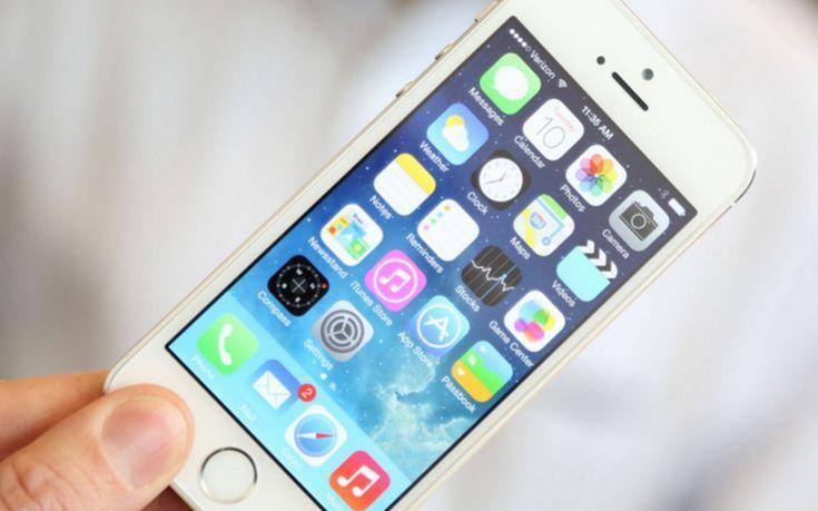 Το iPhone 7 δεν θα κερδίσει εύκολα την αγορά