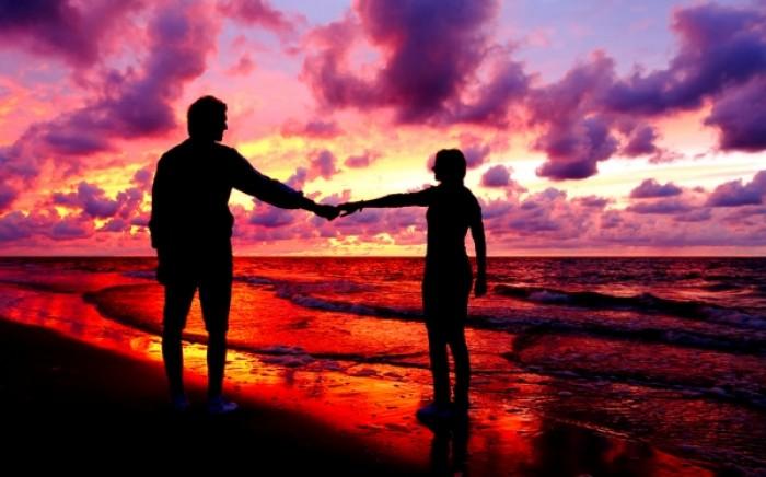 Υπάρχει τελικά αιώνια αγάπη στα ζευγάρια;