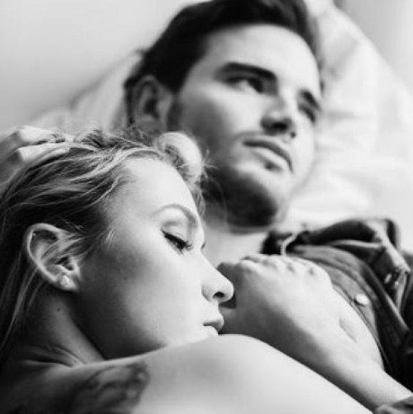 4 αλήθειες γύρω από το σεξ που σίγουρα δεν ήξερες