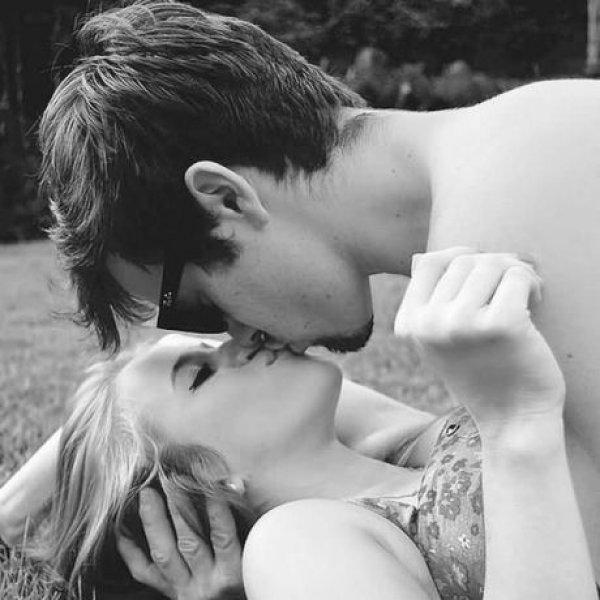 5 βασικά σημάδια ότι πλέον δεν είναι ερωτευμένος μαζί σου