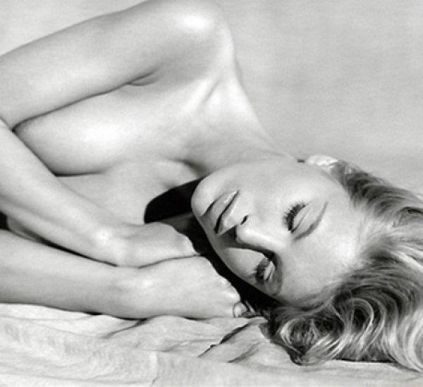 Για να κάνετε καλύτερο sex... κοιμηθείτε γυμνές!