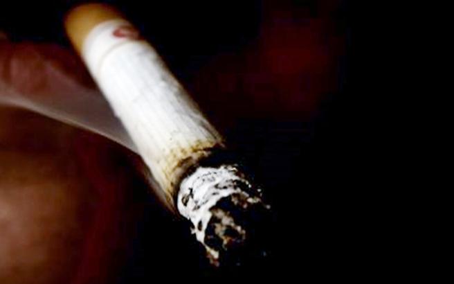 Από περιέργεια καπνιστές οι μαθητές των πρώτων τάξεων του γυμνασίου