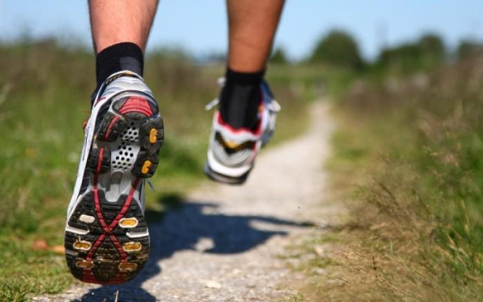 Άσκηση: Πόσο μειώνει τον κίνδυνο κατάγματος σε άνδρες και γυναίκες