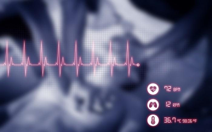 Έμφραγμα vs. ανακοπή καρδιάς: Οι διαφορές που σώζουν ζωές