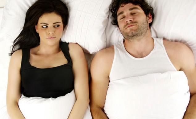 Φίλε άντρα: Αυτά τα πράγματα δεν πρέπει να τα κάνεις ΠΟΤΕ μετά το σεξ!