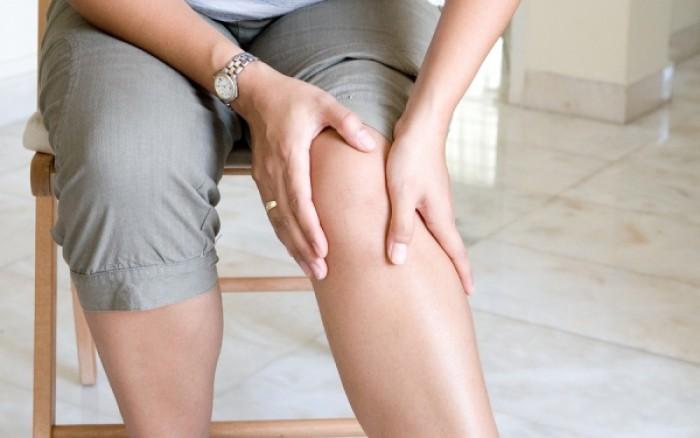 Γυναικείοι τραυματισμοί: Ποιες μέρες είναι πιθανότερο να συμβούν