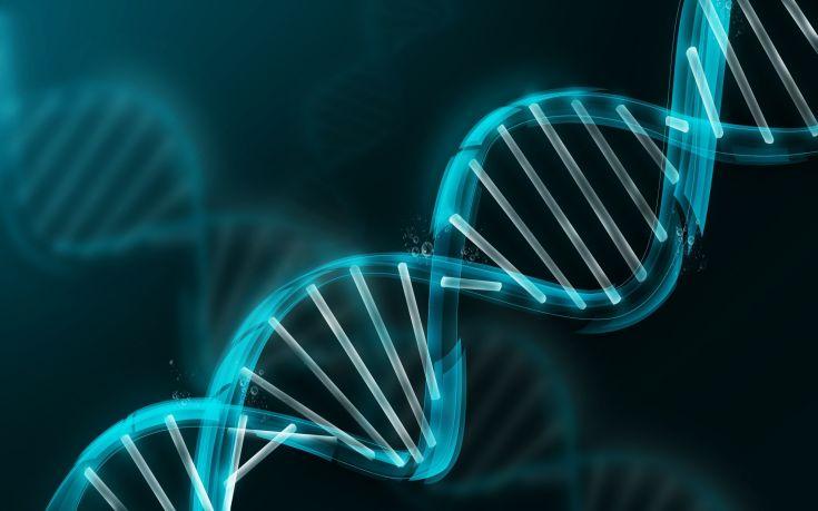 Η φτώχεια μπορεί να αλλάξει τα γονίδια των εφήβων
